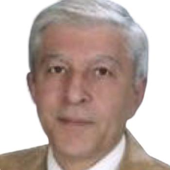 Советник Вардан Ваграмян