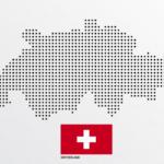 Швейцарская компания по управлению активами и фидуциарная компания