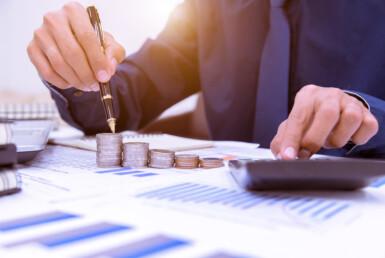 Лицензирование и регистрация управления фондом