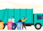 Канадский бизнес по утилизации отходов