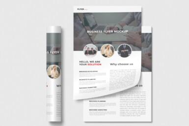платформа для услуг онлайн-печати B2B