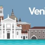 Остров на продажу в Венеции, Италия