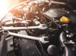 Американский Бизнес по Ремонту автомобилей