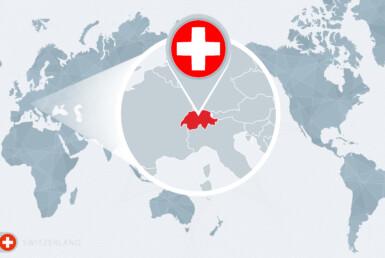 30-Летняя Швейцарская Лицензированная Компания